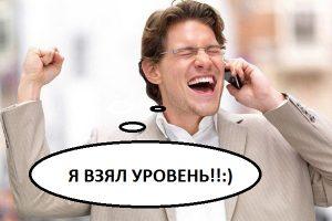 0-0-011gxykh-a75ec