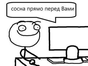мем 2