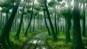 fantasy-forest-desktop-backgrounds